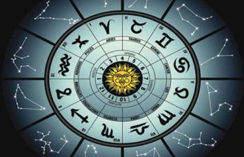 Kerala Astrologer In Bangalore